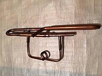 Капиллярная медная трубаLG T54LH (LTUH548DLE1)