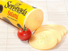 Сыр Serenada
