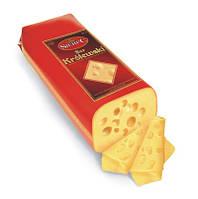 Королевский сыр, фото 1