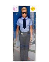 Кукла Defa Lucy Кен Ken в модной одежде, 2 вида