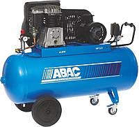 Компрессор ABAC b4900/200 4hp 400v