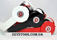 Наушники Beats by Dr.Dre MD-999
