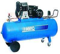 Компрессор ABAC pro b6000 270 ct7,5 400 В