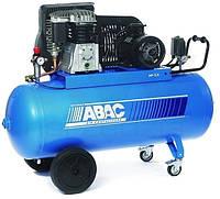Компрессор ABAC pro b5900b 270 ct5,5 400 В