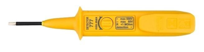 Тестер фазовый ACAR 777 detector