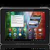 Броньовані захисна плівка для Prestigio MultiPad 2 PRO DUO 8.0 3G