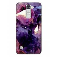 Чехол LG Stylus 2 - Камни