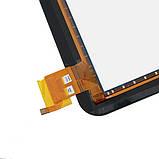 Тачскрин для планшета Pipo М9, фото 4
