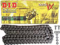Приводная цепь DID 525VX - 116