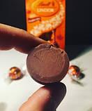 Шоколадные конфеты Lindt Lindor Cornet Assorted ассорти вкусов, 200 гр., фото 6