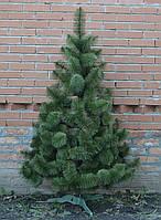 Искусственная елка сосна микс 1.30м