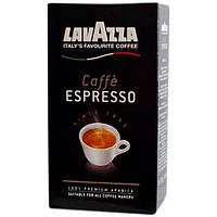 Кофе Lavazza Caffe Espresso, 250 гр