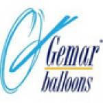 Шдм Gemar Ballons (Италия)