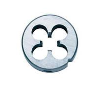 Плашка м2-hss m20 x 2,50 мм