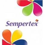 Шдм Sempertex (Колумбия)