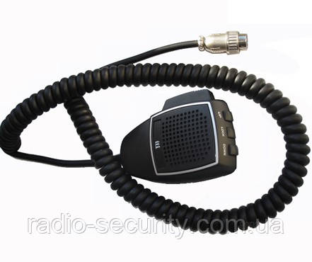 Выносной микрофон AMC-5011 TTI
