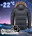 Зимняя куртка мужская, фото 2