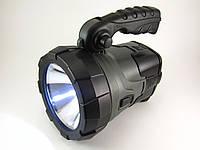 Фонарь светодиодный  Zuke ZK-L-2128, фото 1