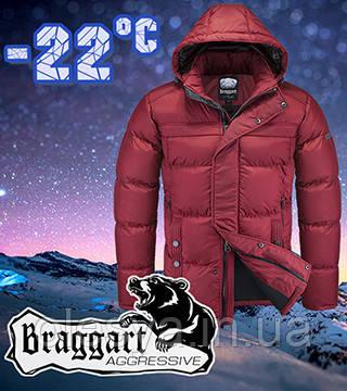 Подростковая куртка с растущим рукавом