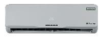 Кондиционер бытовой инверторный Leberg Thor Wi-Fi LBS-TOR18WF/LBU-TOR18WF