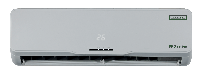 Кондиционер бытовой инверторный Leberg Thor Wi-Fi LBS-TOR09WF/LBU-TOR09WF
