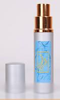 Мини-парфюм в атомайзере 15 мл женский Climat Lancôme (Духи посвящены шикарным женщинам-вамп) SML /82