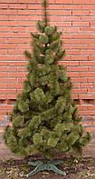 Искусственная елка сосна микс 2.10м