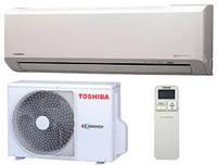 Кондиционер бытовой инверторный Toshiba N3KV RAS-18N3KV-E/RAS-18N3AV-E2