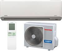 Кондиционер бытовой инверторный Toshiba N3KVR RAS-22N3KVR-E/RAS-22N3AV-E