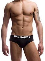 Мужское элитное белье Pump - №1771