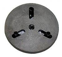Адаптер регулируемый тормоза 3-pin ASTA
