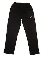 Спортивные мужские брюки на флисе, 42 - 48