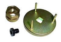 Комплект для установки насоса впрыска ASTA
