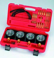 Набор ASTA для синхронизации карбюратора tit-085