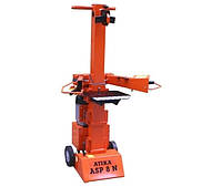 Дровокол ATIKA asp 8n 400в 8 тонн