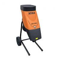 Измельчитель веток ATIKA ama2500