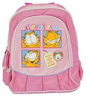 Рюкзак школьный 1 Вересня 1516 (551004)