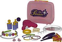 """Набор """"Маленькая принцесса"""" №2 (в чемоданчике), 47311"""