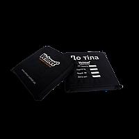Бронепластина Velmet ARM-550 150*150