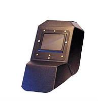 Маска сварщика AWTOOLS tsm, 80 x 100 мм