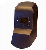 Маска сварщика AWTOOLS tsd-3, 50 х 100мм