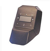 Маска сварщика AWTOOLS ts мм, 50 х 100мм