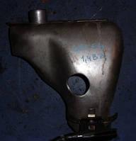 Защита тепловая термическаяVW Golf IV 1.4 16V1997-2005036253041bp (мотор AXP)