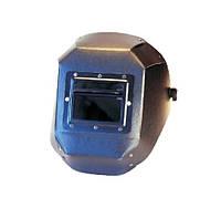Сварочный шлем psmp, 50 x 100мм + предварительный просмотр AWTOOLS