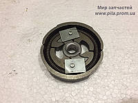 Муфта сцепления новая для 38 cc Rebir, Maxcut, Stern, Royal
