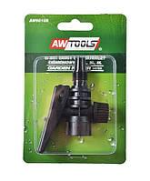 Ручка для опрыскивателя AWTOOLS  garden power series 3/5/8l