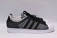 Adidas Superstar 43р., фото 1