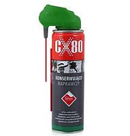 Cx-80 спрей многофункциональный krYato ox 200мл