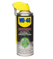 Wd-40 средство смазка с тефлоном ptfe 400 мл WD-40