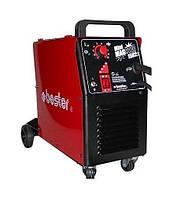 Полуавтомат BESTER  minimagster 1502s 230/400В-160a